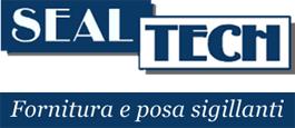 Sigillatura e manutenzione immobili industriali, Lombardia